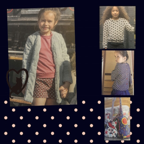 camerancollage2015_06_14_121513