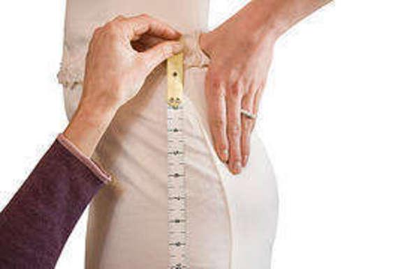 Ook voor kledingreparatie kunt u bij Oldenzaalse Strijkservice & Kledingverander Atelier terecht1