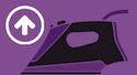https://www.olska.nl/wp-content/uploads/2015/11/logo3.png